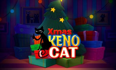 Evoplay Entertainment unveils the purrrfect New Year's Celebration