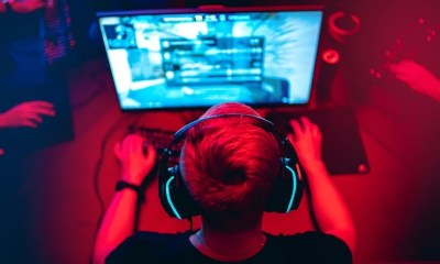 40% of gamers are playing more than ever: Is Covid-19 the reason for the esports Boom?