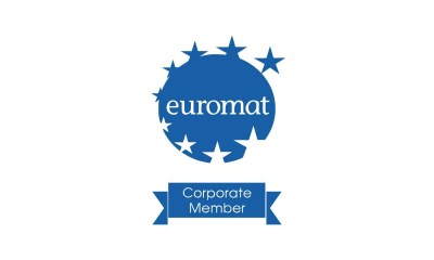 EUROMAT welcome Gauselmann UK as latest member
