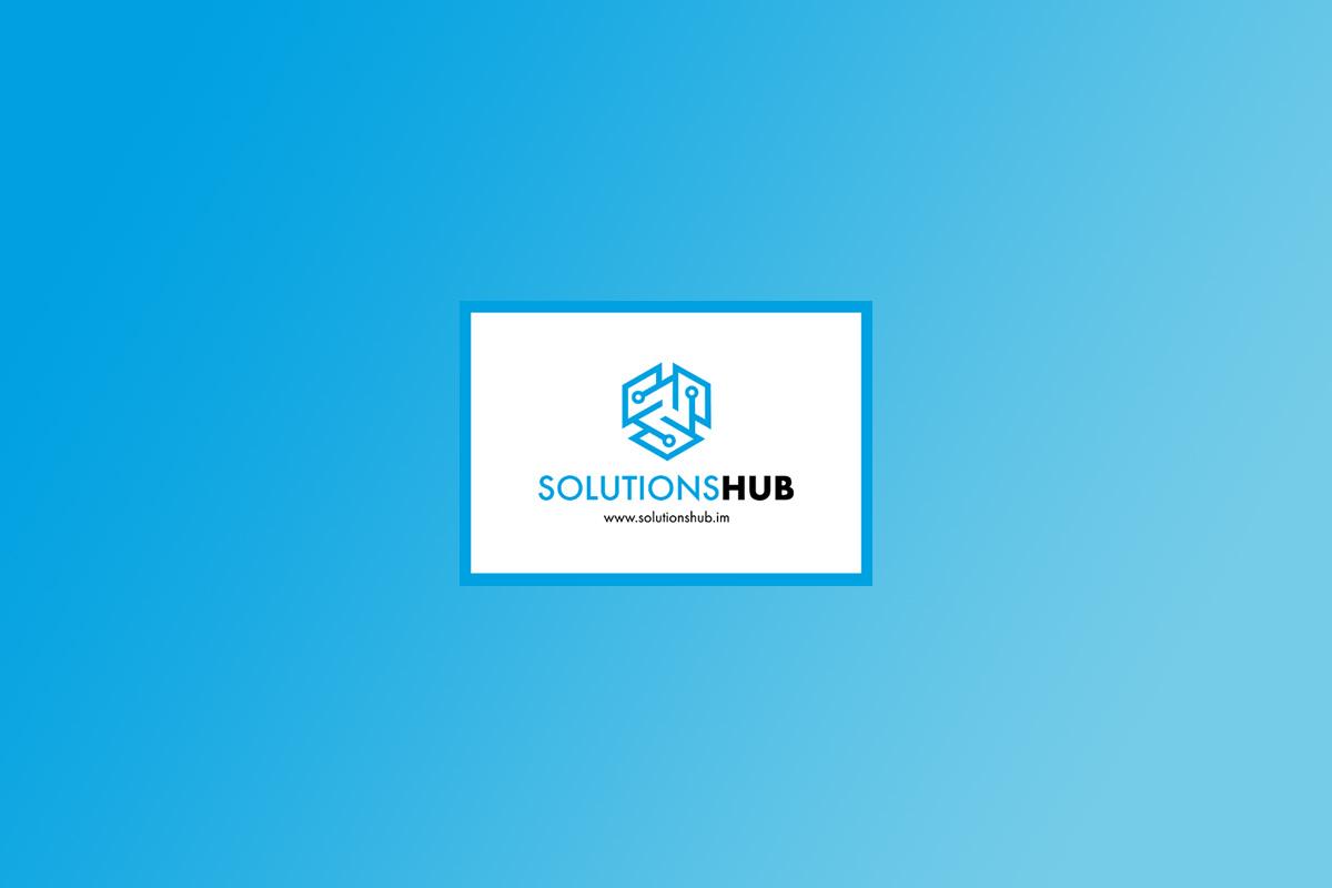SolutionsHub Menunjuk James O'Kelly sebagai Spesialis Game