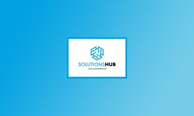 SolutionsHub Appoints James O'Kelly as Gaming Specialist