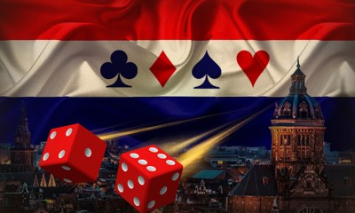 Dutch Gambling Regulator Imposes €600,000 Fine on Virtual Coin Gaming
