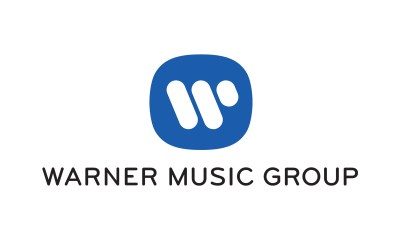 LEC Extends Partnership with Warner Music Central Europe