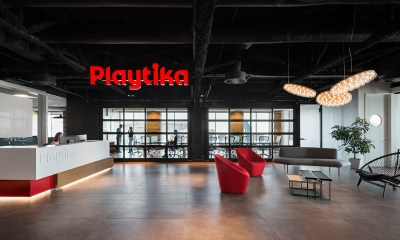 Playtika Prices $1.88B IPO Above Target Range