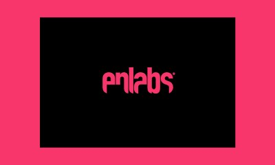 Entain Puts Forward €276.4M Offer to Acquire Enlabs