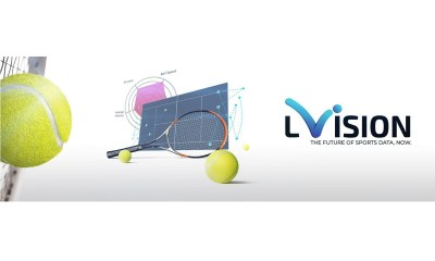 Rivalo goes live with LVision's BetBooster