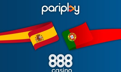 Aspire Global Expands Partnership With 888casino to Portugal
