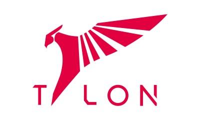 Talon Renews Partnership with Carnival