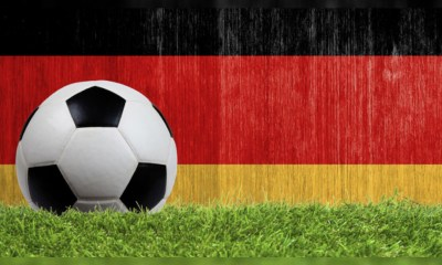 DSWV Urges German Government to Restart Sportsbook Licensing Process