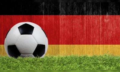 DSWV Urges German Government to Restart Sportsbook Licensing Process