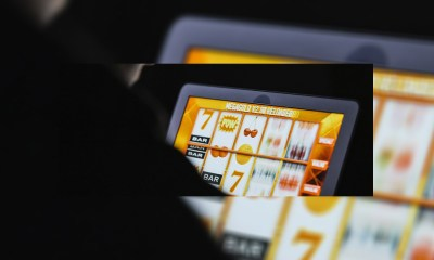 ACMA to Block 18 More Illegal Gambling Websites