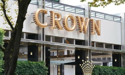 Victorian Government Announces Royal Commission into Crown Casino