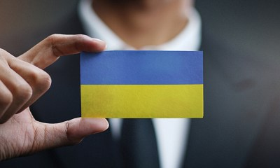 New Ukrainian Gambling Regulator Approves First Licence