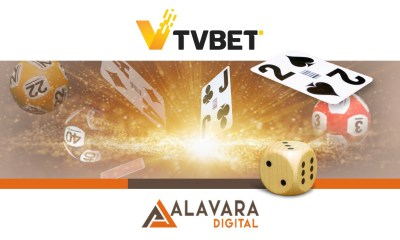 TVBET To Expand In Turkey Through Its New Partner Alavara Digital
