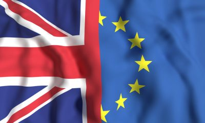 How will Brexit affect online gambling in the UK?