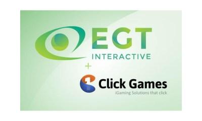 1Click Games-EGT