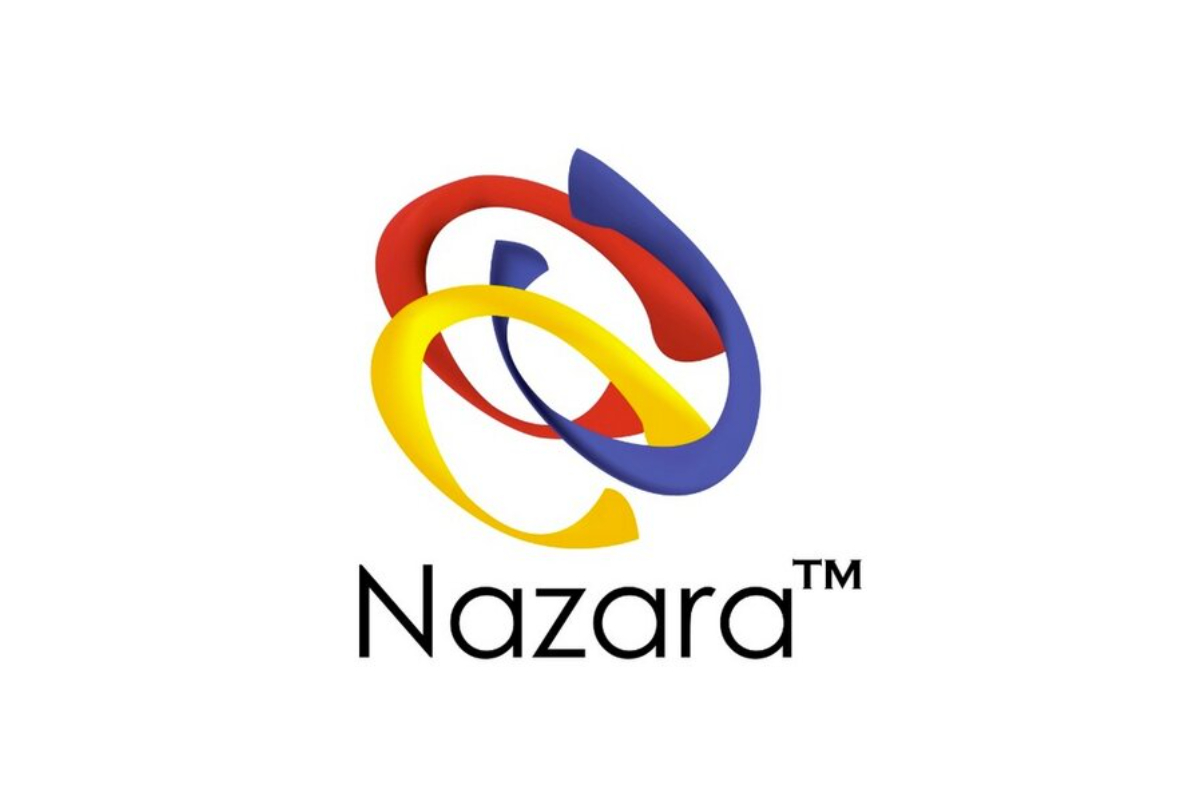 Nazara to acquire Middle Eastern game publisher Publishme
