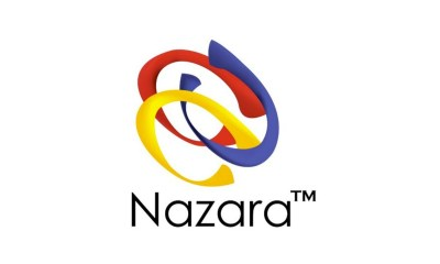 Nazara Technologies Limited Initial Public Offer to open on March 17, 2021