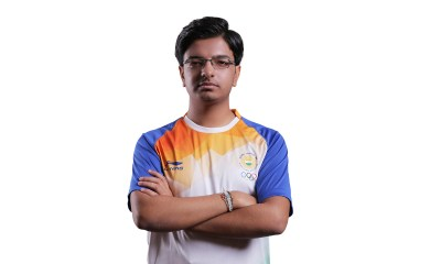 Meet India's Esports Athletes who are winning Laurels for the country