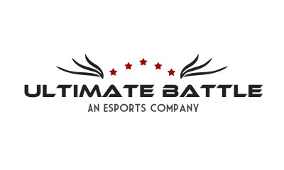 Ultimate Battle, India's first-ever one-stop esports Online Platform; set to revolutionize Indian Esports market