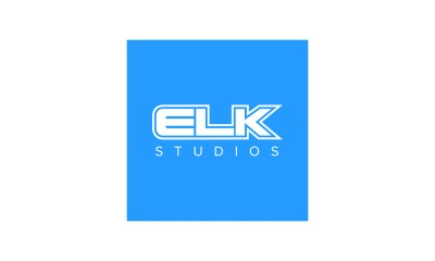 Elk Studios and 888 Extend Their Partnership to Italy