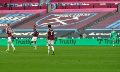 Trustly Becomes Official Open Banking Partner of West Ham United FC