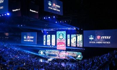 ReKTGlobal Acquires TalentX Entertainment