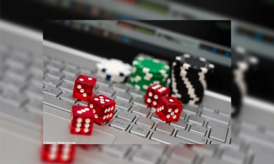 Rajasthan Government to Ban Online Gambling, Betting