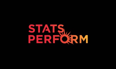 Stats Perform Announces Corporate Partnership with Women in Sports Tech (WiST)