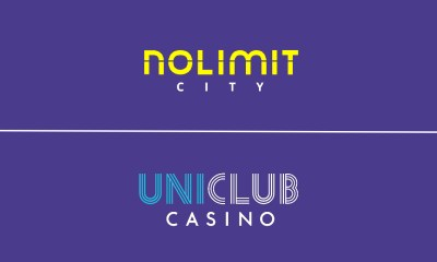 Nolimit City strengthens Lithuanian market presence with Uniclub Casino partnership