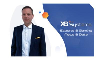 XB Systems Announces its Public Stock Exchange Listing