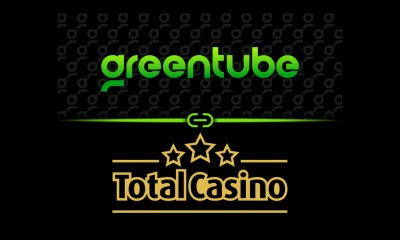 Greentube enters Poland with Total Casino by Totalizator Sportowy