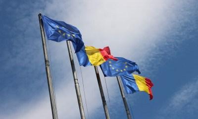 The best online casinos of 2021 in Romania