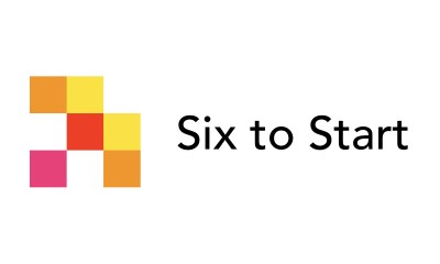 Six to Start Bought by Australian Listed Olivex in USD9.5m Deal