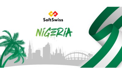 SoftSwiss extends its global presence to African region