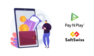 SoftSwiss updates Pay N Play by Trustly for online casino projects