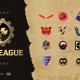 VP.Prodigy, Winstrike and Team Empire will meet in the third season of EPIC League