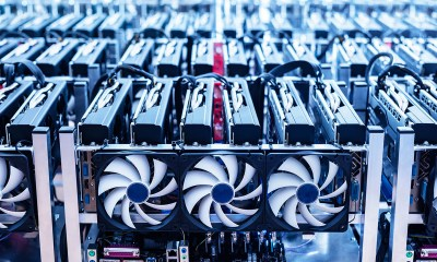 The9 to Purchase 2000 Bitcoin Miners for Over $6 Million