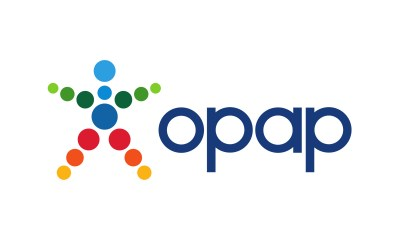 Greek Operator OPAP Posts Profit Despite Impact of Covid-19 Pandemic