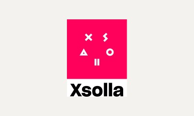 Xsolla Unifies Skill-based Gaming and Esports Platform, Monetisation and Subscription Programmes