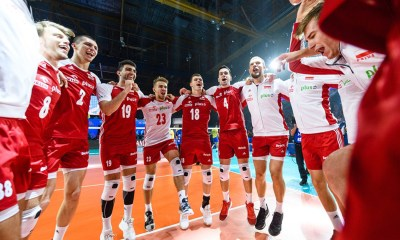 Polish Volleyball Federation Renews its Partnership with STATSCORE