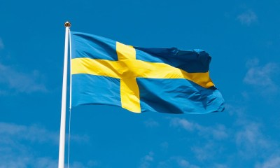 BOS Claims Swedish Banking Institutions Have Suspended Services Provided to Licensed Gambling Operators