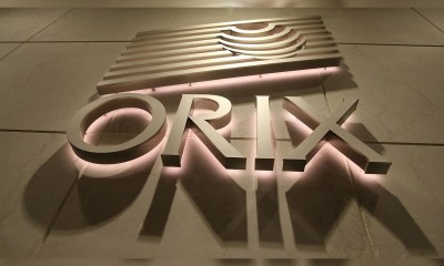 MGM-Orix Consortium Remains Osaka's Only IR Partner