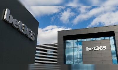 Bet365 Boss Denise Coates Earned £421M in 2020