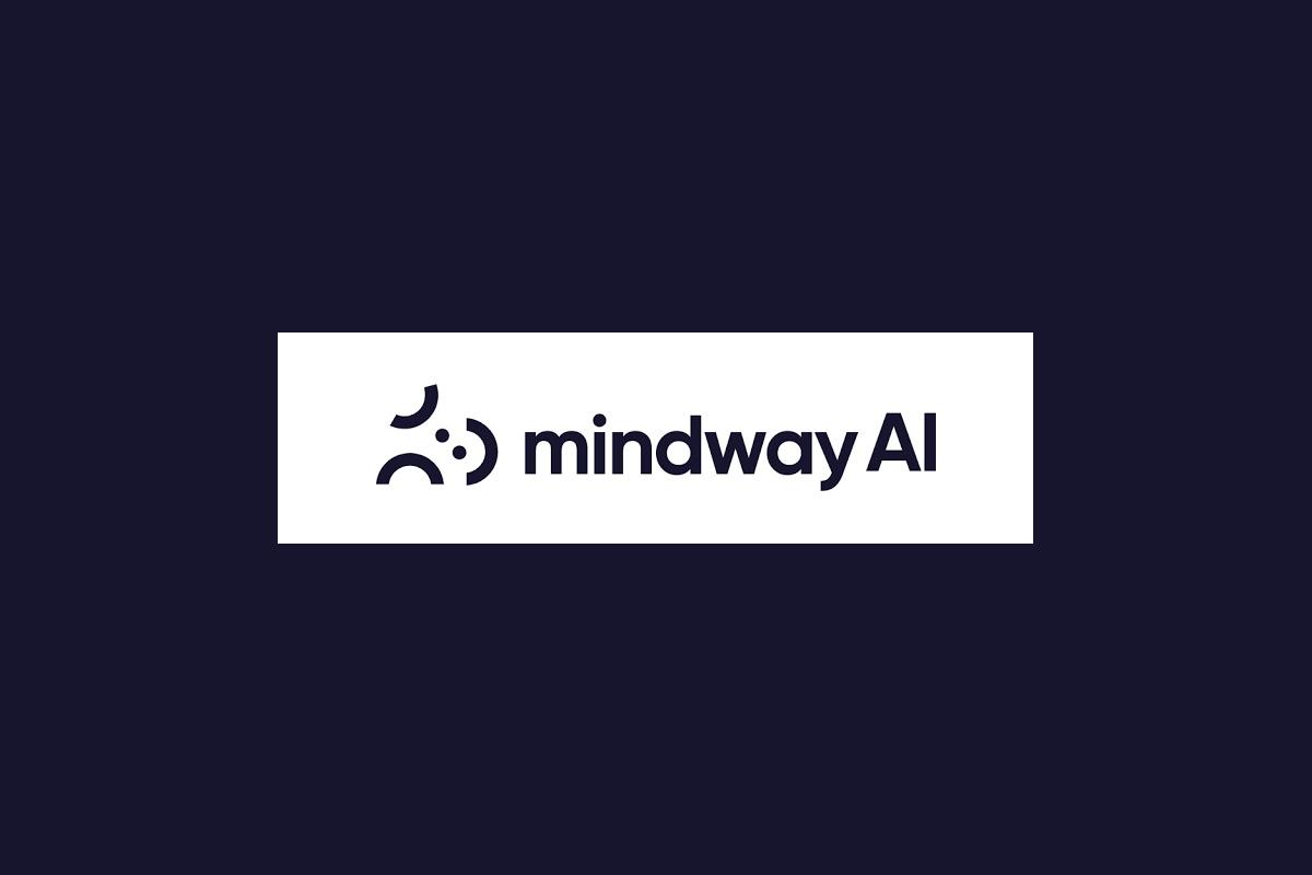 Mindway AI Menunjuk Birgitte Sand sebagai Anggota Dewan
