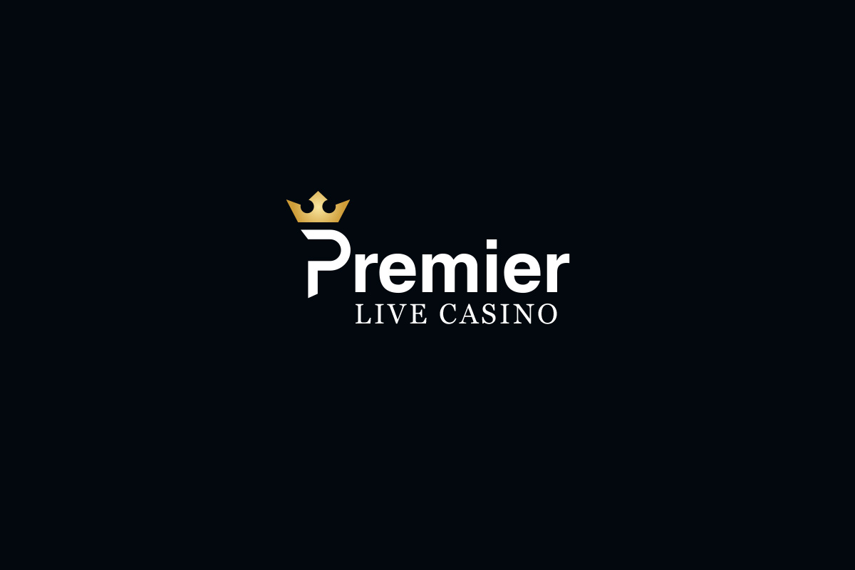 Quik Partners with Premier Gaming