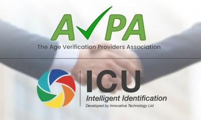 Innovative Technology joins the Age Verification Providers Association (AVPA)