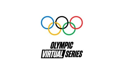 Real Luck Group Limited welcomes IOC's esports move with Olympic Virtual Series launch