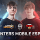 BIG enters mobile esports