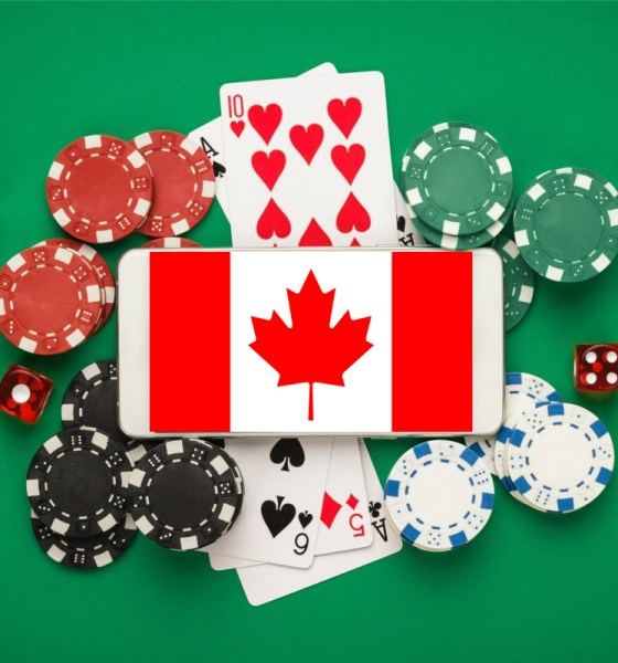Trends for new casinos in Canada 2021-2022